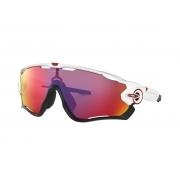 Óculos de Sol Oakley Jawbreaker Prizm Road