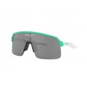 Óculos de Sol Oakley Sutro Lite Prizm Black Origins