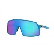 Óculos de Sol Oakley Sutro Prizm Sapphire