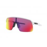 Óculos Oakley Sutro Lite White Prizm Road
