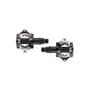 Pedal Mtb Clip Shimano  Pd-M520