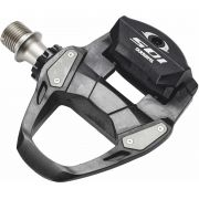Pedal Shimano 105 Pd-r7000