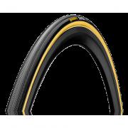 - Pneu Tubular Continental Giro 28x22