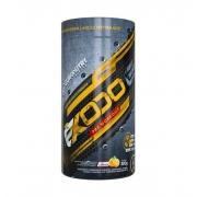PRE TREINO EXODO - POTE 300G - SABOR LARANJA