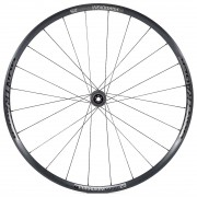 Roda Trek Bontrager Paradigm Comp 25 TLR Disc Road Wheel