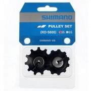 Roldana De Cambio Shimano 105 Rd-5800 Ss
