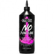 Selante No Puncture Hassle - 1 Litro - Muc Off