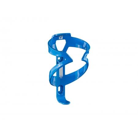 Suporte para Caramanhola Bontrager Elite Cage Azul