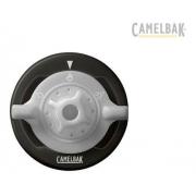 Tampa Garrafa Reign / Peak Camelbak Caramanhola - Original