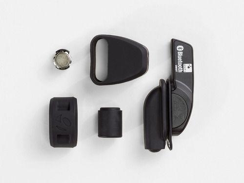 - Sensor Bontrager Duotrap S