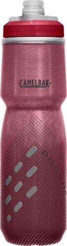 Garrafa Camelbak Podium Roxo 710 Ml Original