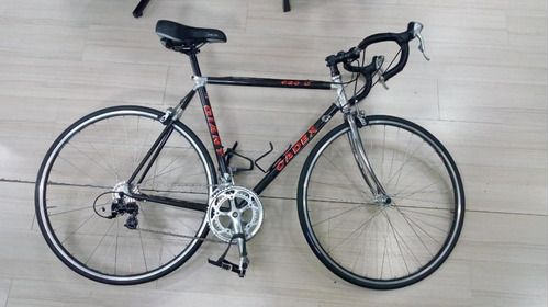 Bicicleta Giant Semi Nova Cadex Speed