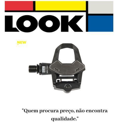 Pedal look Kéo 2 Max