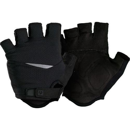- Luva Ciclismo Circuit Glove Bontrager