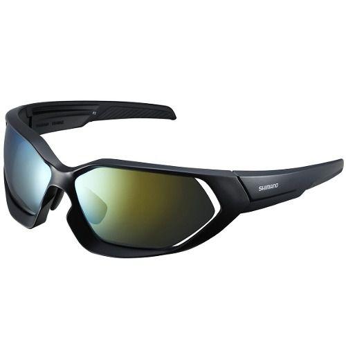 - Óculos Shimano Ce-s51x