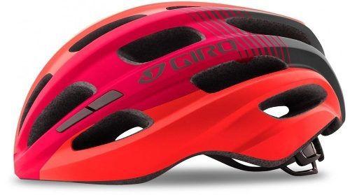- Capacete Mtb Speed Giro Isode Tam: U ( 54 - 61 )