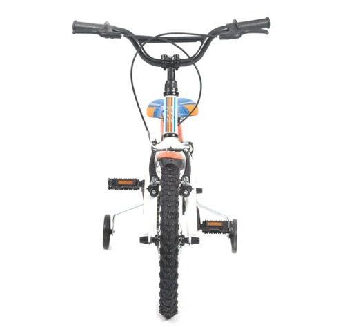- Bicicleta Infantil Tito Volt 16