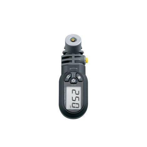 - Calibrador Digital Topeak Universal