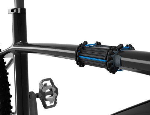 - Protetor Para Quadro De Carbono - Carbon Frame (984) Thule