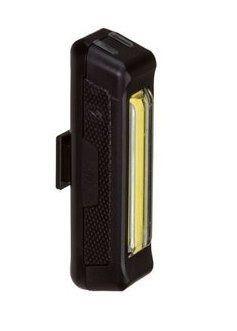 Lanterna  dianteira, Sabre Modelo Epl-2261f 100 Lumens