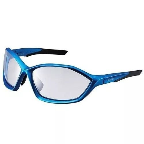 Óculos Shimano Ce-s71x-ph