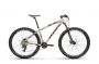 Bicicleta Sense Fun Comp 2021 CZA/ROXO TAM M