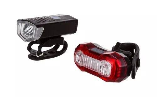 - Kit Epic Line Farol E Vista Light Epl-2255+ Epl-2265 Com Led