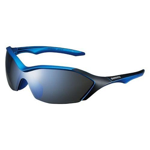 - Óculos Shimano Ce-s71r-ph