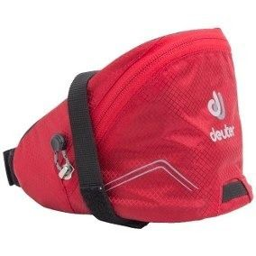 - Bolsa De Selim Deuter Bike Bag Race Ii