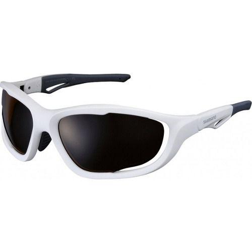 - Óculos Shimano Ce-s60x-pl