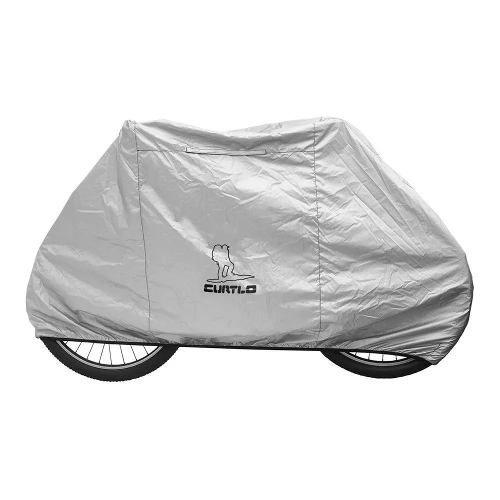 - Capa Bike Cover Curtlo Para Bicicleta