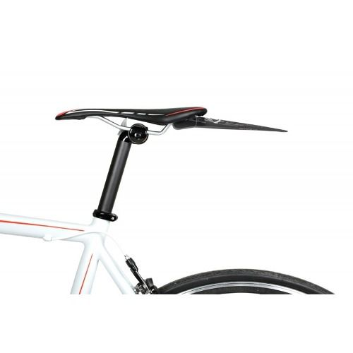 - Paralama Mtb Speed Zefal Shield Lite