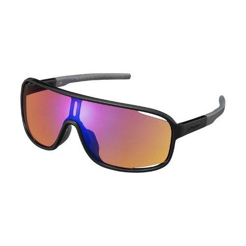 - Óculos Shimano Ce-tcnm1-mr Preto Brilho
