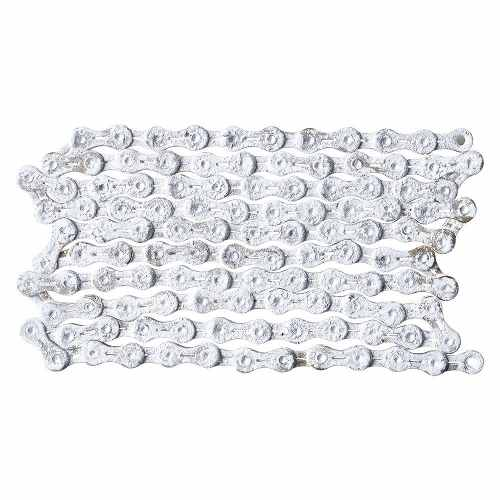 - Corrente Ceramic Speed Ufo Chain Shimano 11v