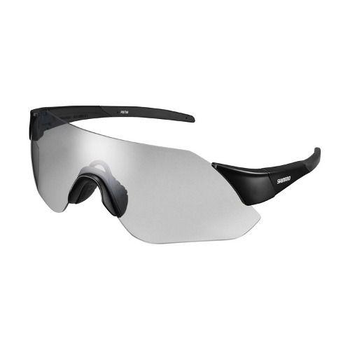 Óculos Shimano Ce-arlt1-ph