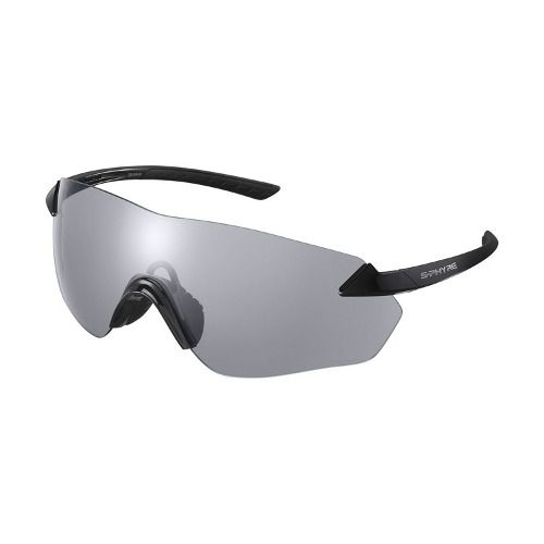 - Óculos S-phyre Shimano Ce-sphr1-ph