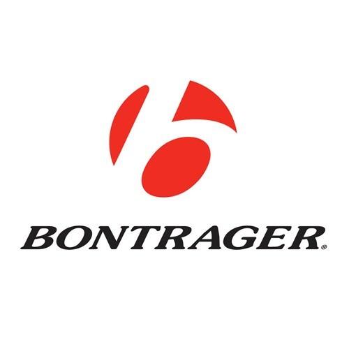 Banco Selim Bontrager Trek Sport Saddle 163 Mm