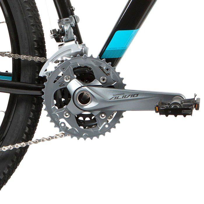 Bicicleta Caloi Explorer Expert 2019 Aro 29 27 V