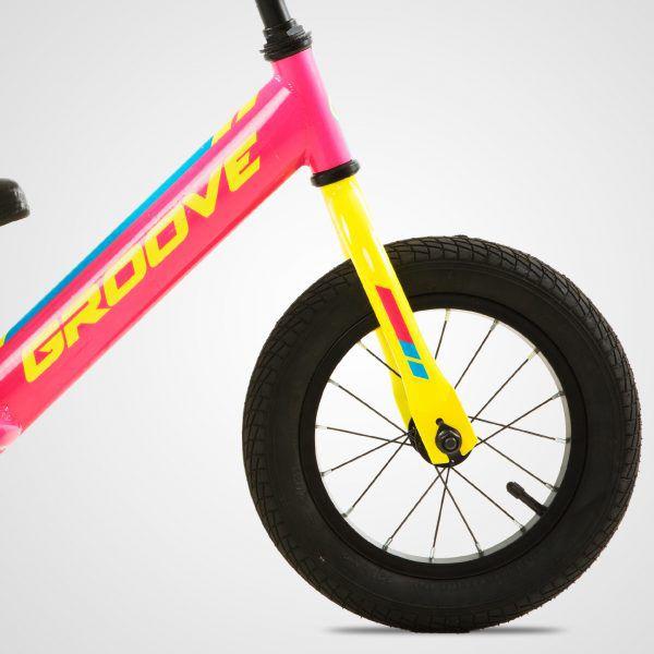 Bicicleta Infantil Groove Balance
