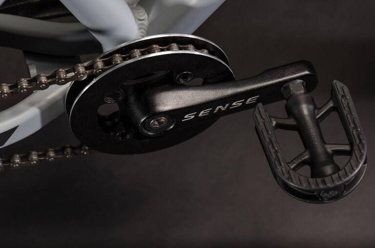 Bicicleta Infantil Sense - IMPACT 16