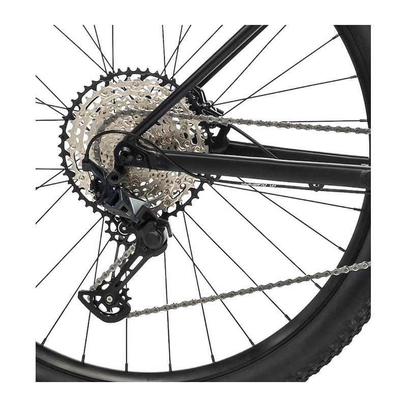 Bicicleta Orbea Alma H20 NEG TAM S