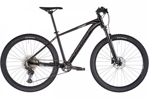 Bicicleta Orbea MX 20 Aro 29 TAM 19 Preto