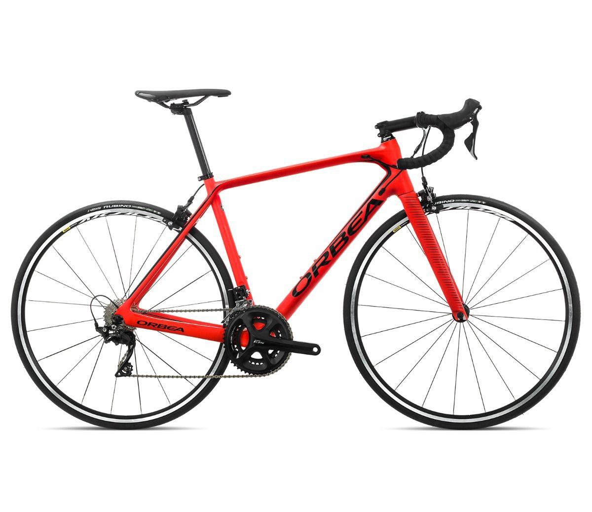 Bicicleta Orbea Orca M30 2019