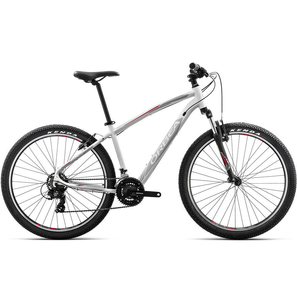 Bicicleta Orbea Sport Feminina