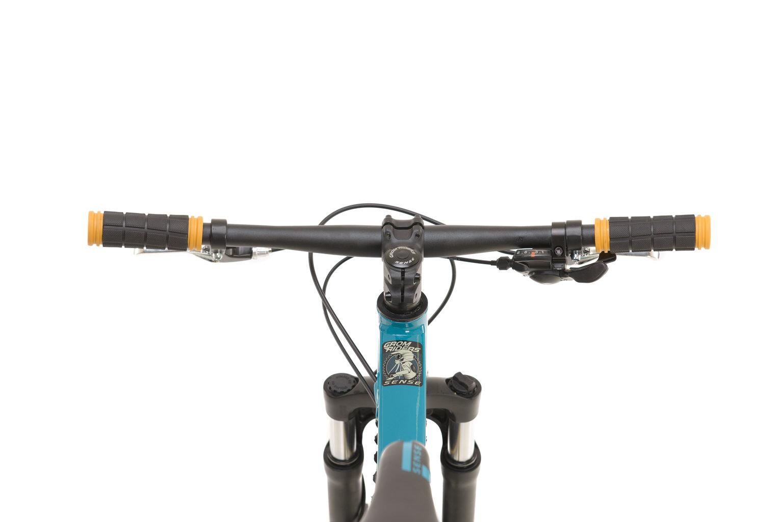 Bicicleta Sense Grom Aro 16 2021/22