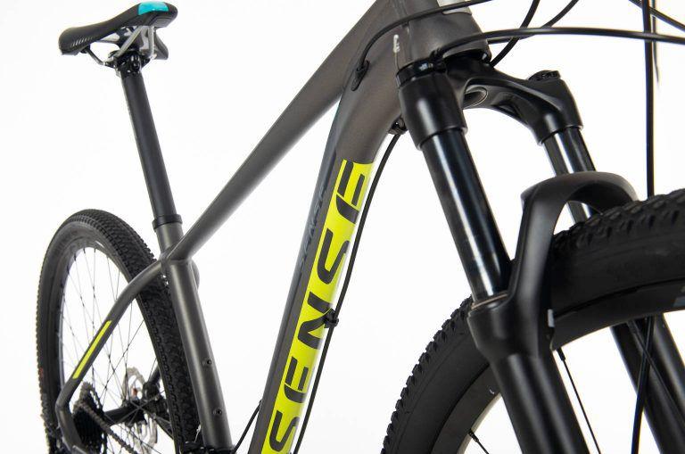 Bicicleta Sense Intensa 2020 Aro 29