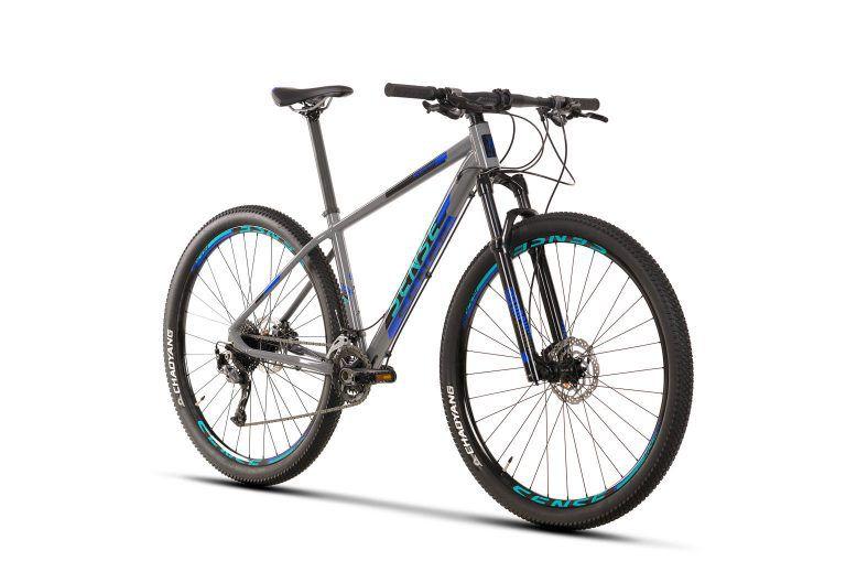 Bicicleta Sense Rock Evo 2020