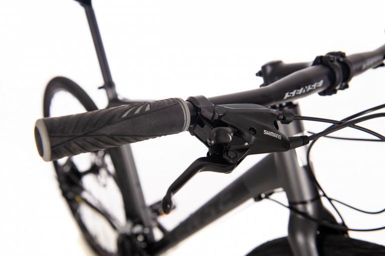Bicicleta Sense Urbana Activ 2020
