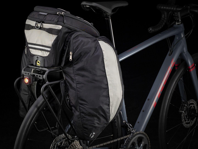 Bicicleta Trek Checkpoint AL 4 2020