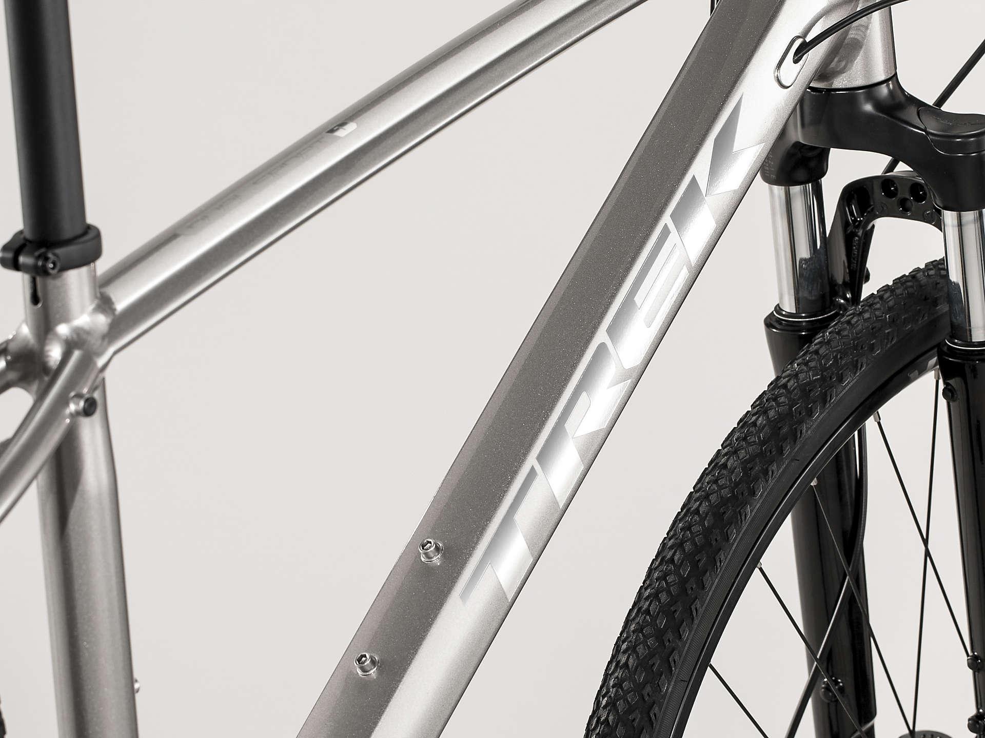 Bicicleta Urbana  Trek Dual Sport